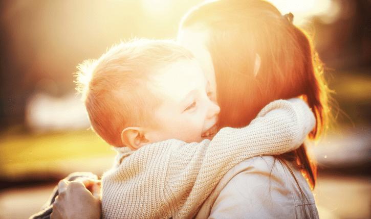 5 Πράγματα που Πρέπει να Γνωρίζει το Παιδί σας σε Περίπτωση που Χαθεί