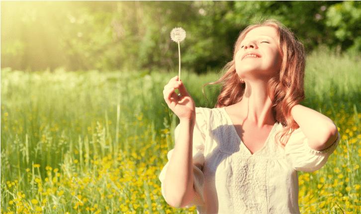 16 Συμβουλές Για μια Χαρούμενη Ζωή – Από Σήμερα Κιόλας!