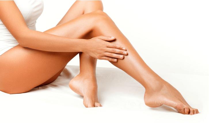 Τι να Τρώτε για ένα Υγιές Δέρμα