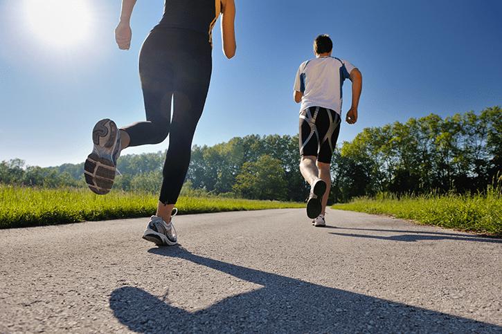 5 εισηγήσεις που θα αλλάξουν τη ζωή σας