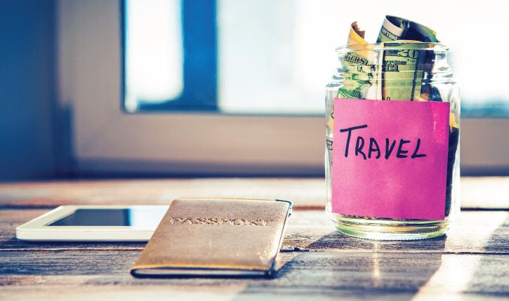 12 Tips για το Πώς να Εξοικονομήσετε Χρήματα για το Επόμενό σας Ταξίδι