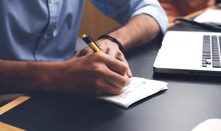 10 Συμβουλές Για Μεγαλύτερη Παραγωγικότητα στο Γραφείο σας