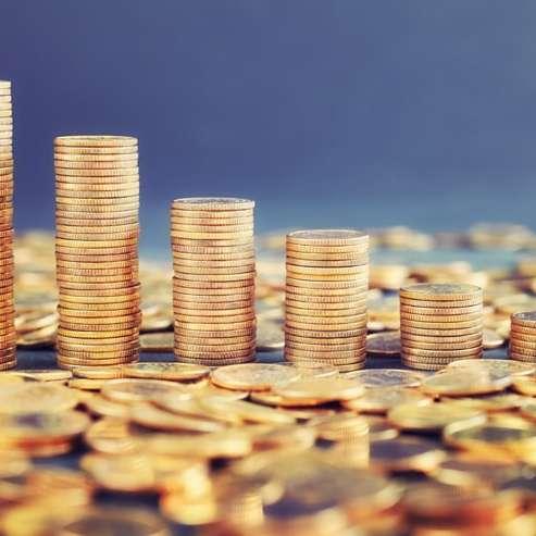 chart_coins-min